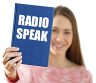 Advertise On Las Vegas Radio Definition of Terms