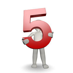 5 Reasons To Advertise On Fayetteville Radio