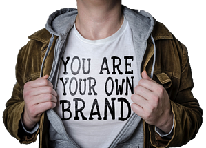 Build Your Own Brand Advetsing On Fayetteville