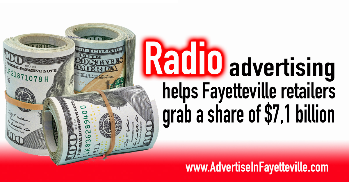 Radio Grabs 7.1 billion for retialers-1