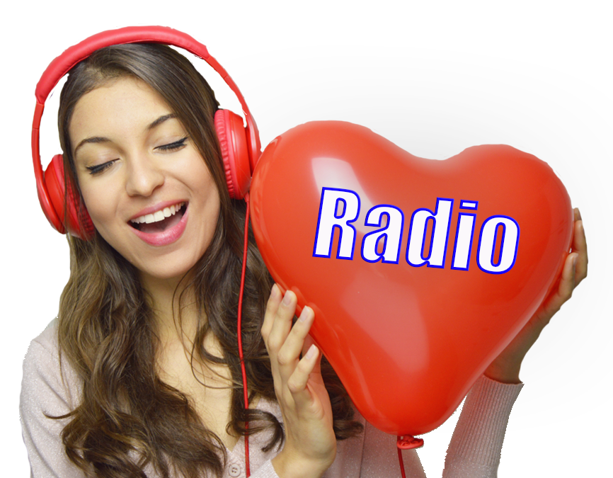 Fayetteville Millennials Love Radio