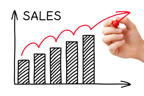 Fayetteville Small Business Sales Growth From Radio Advertising